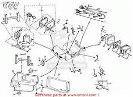 similiar yamaha golf cart parts diagram keywords golf cart wiring diagram besides yamaha g16 gas golf cart on wiring on