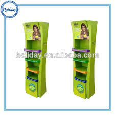 Floor Standing Display Units New Floor Standing UnitFsuRetail Display UnitsAdvertising Display