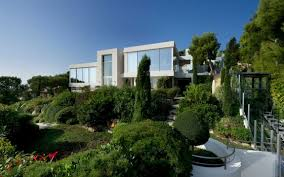 Small Picture Luxury Dream Home in Mediterranean Paradise Architecture Beast