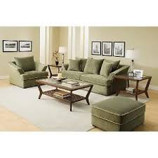sage green sofa. Exellent Sofa Colors That Go With Olive Green  What Color Paint For Sofa   Home Decorating U0026 Design  Inspirations The Home Pinterest Living Throughout Sage Green Sofa N