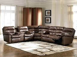 real leather sectional sofa genuine leather sectional with chaise reclining sofa real italian leather sectional sofa real leather sectional