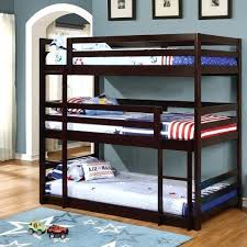 Jeromes Bedroom Furniture Bedroom Set Bedroom Bedroom Sets Kids ...