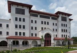 montclair state university of business photo 4