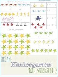 as well Lesson Plans for Preschool   Education moreover Ocean Theme Activities in Preschool together with Best 25  Preschool language activities ideas on Pinterest together with expresslyspeaking   speech and language therapy together with Preschool Worksheets School Theme   Kids Worksheets furthermore Ocean Theme Activities in Preschool moreover Beach Positional Words Packet   expresslyspeaking together with 30  Fantastic Activities for a Preschool Ocean Theme likewise  besides Preschool Curriculum   Learnzy. on worksheets about me preschool undertheseathemed