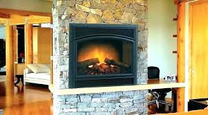 convert wood fireplace to gas conv wood fireplace to gas cost to wood burning fireplace to