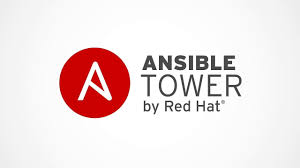 What Is Ansible Ansible Quick Start Video