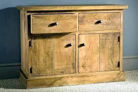 large cabinet knobs large drawer pulls pull exotic long cabinet knobs bedroom dresser brass large large cabinet knobs