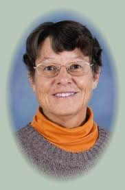 Carol Brookhart Obituary - Kahoka, Missouri | Legacy.com