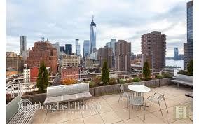 Skylofts 2 Bedroom Loft Suite Streeteasy The Sky Lofts At 145 Hudson Street In Tribeca Ph