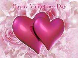 Valentines Day Images for Whatsapp DP ...