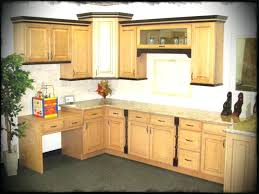 modern cabinet design. Modern Cabinet Designs Latest White Kitchens Photos In Images Kitchen Design