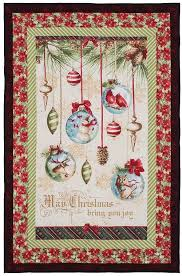 Woodland Holiday Quilt Kit   quilts using panels   Pinterest ... & Woodland Holiday Quilt Kit Adamdwight.com