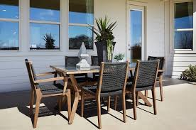 Dining Room Sets Houston Texas Exterior Cool Decorating Ideas