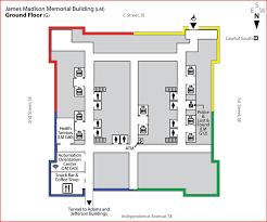 Lakeside Café  Partial Floor Plan Of The Restaurant Showing Cafeteria Floor Plan