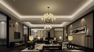 marvelous house lighting ideas. brilliant house full size of lightinginterior home lighting interior website  inspiration inexpensive house ideas  intended marvelous i