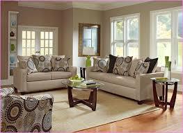 traditional modern living room furniture. Image Of: Traditional Living Room Furniture Modern