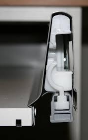 Ikea Rationell Schubladen Ausbauen Schlitzflitzer Ikea Rationell Schubladen Front Entfernen