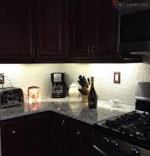 under cabinet led lighting installation. Kitchen Under Cabinet Led Lighting Projects Solid Apollo From Backsplash And Installation R