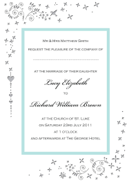 how to word a wedding invitation net doc wedding reception invitation cards format wedding wedding invitations