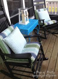 decor outdoor furniture sets