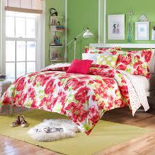 extraordinary design ideas of teen vogue bedding impressive teen vogue bedding ideas with