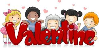 40 Best Valentines Day Quotes For Kids Loving And Caring Messages