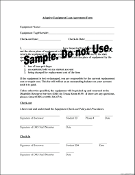 Template: Outline Template Apa Co Format For Research Paper Sample ...