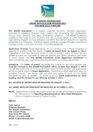Proposal Sample Doc Unique How To Write A Grant Template Grant Cover Letter Example Grant Cover
