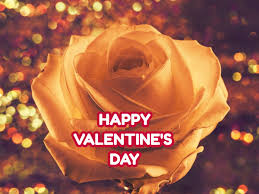 Happy Valentines Day Images Greeting Cards Wishes Messages