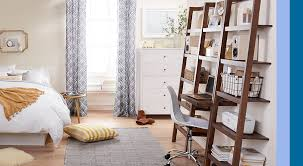home office shelving solutions. Think Big. Break Your Expectations\u2014not Budget\u2014of What You\u0027ll Home Office Shelving Solutions G