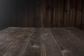 dark wood floor perspective. Dark Brown Wood Table Floor Perspective A