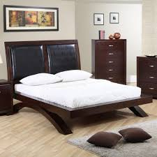 Bed Frames Used Bed Frames Near Me Craigslist Patio Furniture By