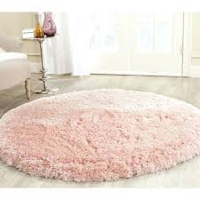 best nursery rugs charming pink area rug for nursery with best nursery rugs ideas on home