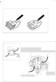 makita grinder 9556hn manual page 6 of 8 wiring diagram