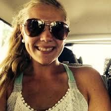 Ivy Grant (imgrant00) - Profile   Pinterest