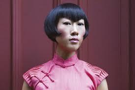 interesting people. beijing\u0026#039;s most interesting people 2014: lin jacobs d