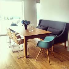 sofa with dining table best paint for interior walls sofa im speisesaal for home room