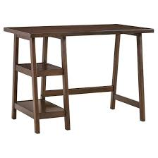 home office small desk. lewis home office small desk d