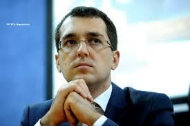 Imagini pentru vlad voiculescu
