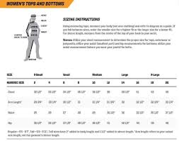 511 Womens Pants Size Chart Best Picture Of Chart Anyimage Org