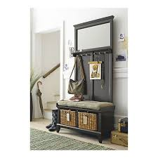 cheap entryway furniture. Image Of: Entryway Bench With Hooks Small Cheap Furniture W