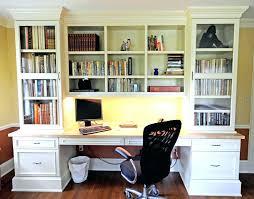office book shelves. Home Office Bookshelves White Bookcase Book Shelves