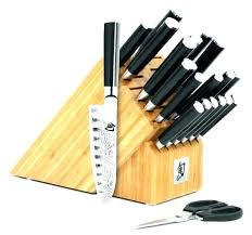 kitchen knife sets review best rated kitchen knife set kitchen knife set review kitchen knife set