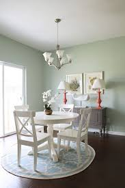 nice small round white dining table best 25 white round dining table ideas only on