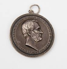 tiffany co abraham lincoln essay contest silver medallion abraham lincoln essay contest silver medallion