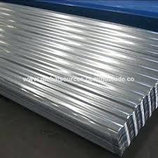 corrugated galvanized steel sheets china metal roofing canada corrugated galvanized