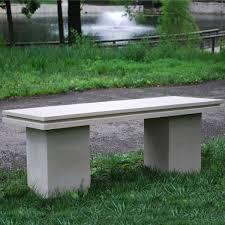 cement garden bench. Beautiful Cement Imran Cement Works Garden Bench Manufacturers In HyderabadCement  Hyderabad And E