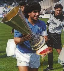 Società Sportiva Calcio Napoli - Wikipedia