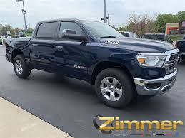 Chrysler® Dodge® Jeep® RAM® Lease & Finance Prices - Florence KY