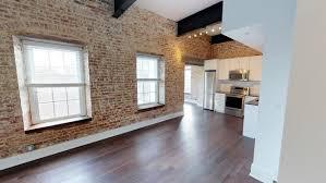 1 Bedroom Apartments In Alexandria Va Unique Inspiration Ideas